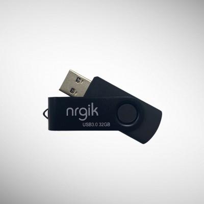 Clé USB 32 Go